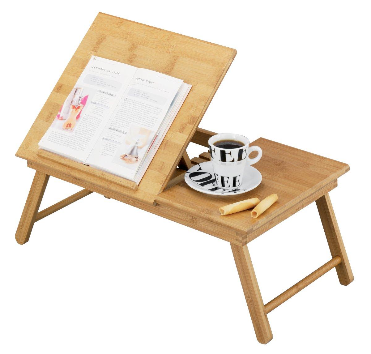 Leggio da letto tutte le offerte cascare a fagiolo for Tavolo scorrevole letto ikea