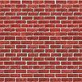 Brick Wall Backdrop 4ft. x 30ft.