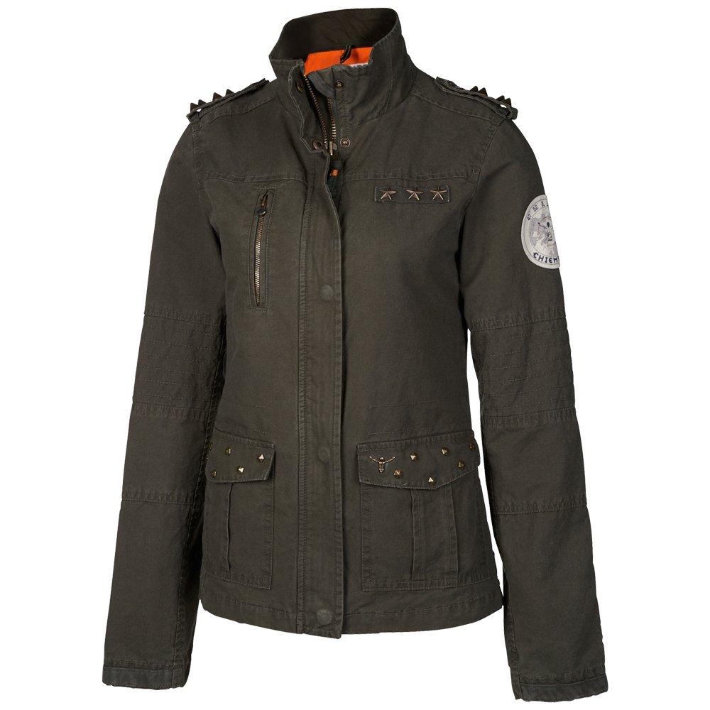 Chiemsee Damen Jacke Fenja online kaufen