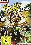 Hugo Retro - Zur�ck in der Mine [Soft...
