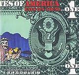 America Eats Its Young: Remastered Funkadelic
