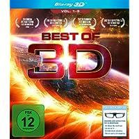 Best of 3D - Das