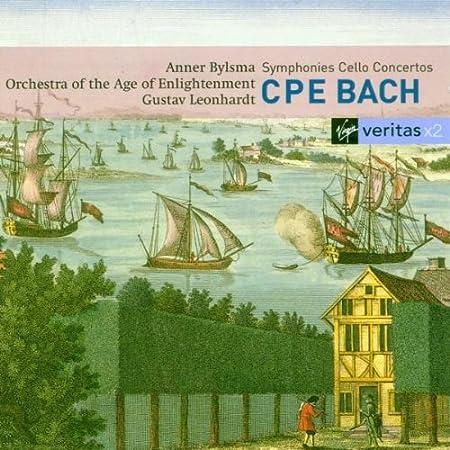 C.P.E. Bach - Page 3 61itp5moflL._SY450_