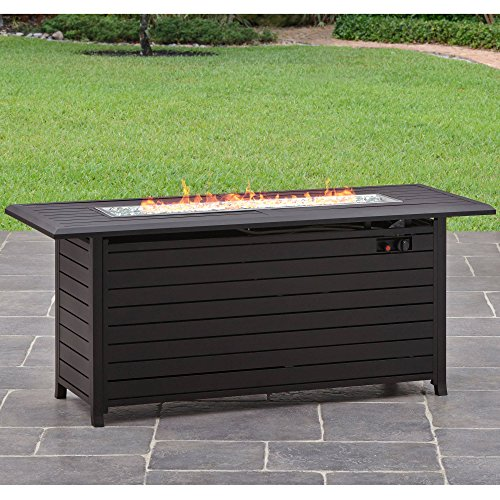 Better-Homes-and-Gardens-Carter-Hills-Durable-and-Rust-resistant-Design-57-Rectangular-Gas-Fire-Pit-with-Stainless-Steel-Burner