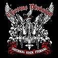 Infernal Rock Eternal [Vinyl LP]