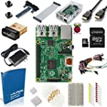 Raspberry Pi 2 Model B (1GB) Ultimate...