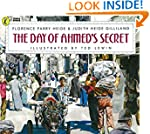 The Day of Ahmed's Secret (Picture Pu...