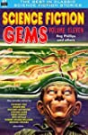 Science Fiction Gems, Volume Eleven,...