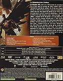 Image de Batman : The Dark Knight Returns - Partie 2 - Combo Blu-Ray + DVD - Steelbo
