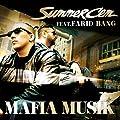 Mafia Musik [Explicit]