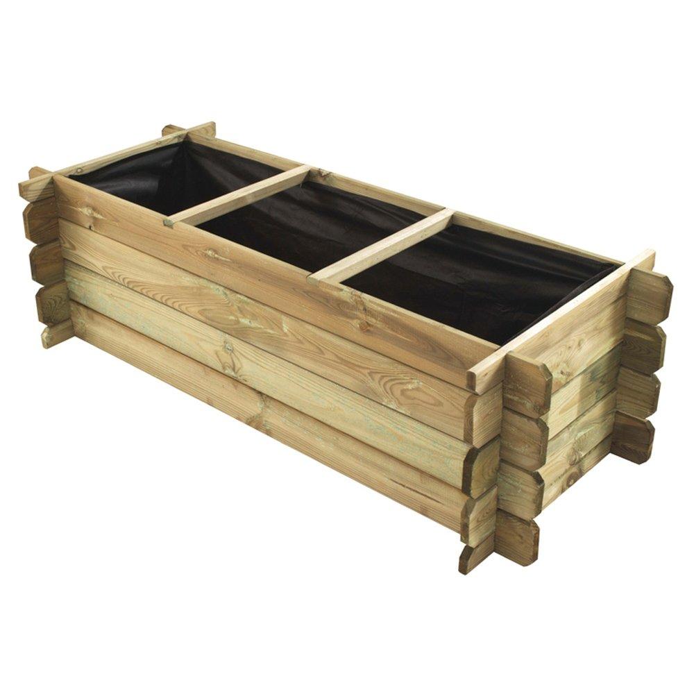 hochbeet aus holz kaufen vorteile und bestseller. Black Bedroom Furniture Sets. Home Design Ideas