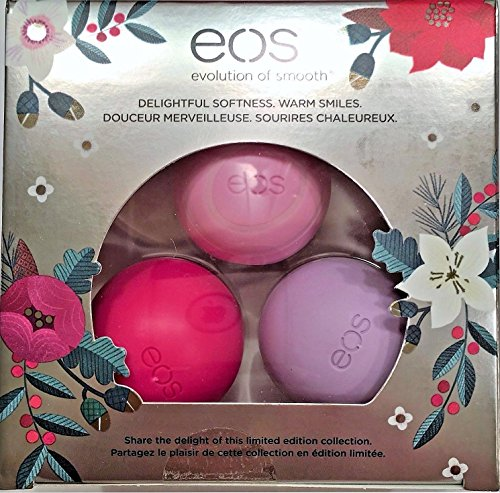 eos-holiday-2016-limited-edition-lip-balm-honey-apple-passion-fruit-wildberry