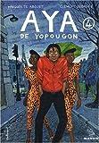 "Afficher ""Aya de Yopougon n° 4 Aya de Yopougon, T.4"""