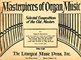 img - for Selected Compositions of the Old Masters book / textbook / text book