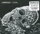 Coal - Limited Mediabook