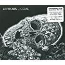 Coal (Limited �dition)