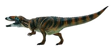 Collecta - 3388642 - Figurine Dinosaure - Carcharodontosaurus - Echelle 1/40
