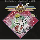 Champagne Jampar Atlanta Rhythm Section
