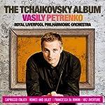 The Tchaikovsky Album
