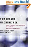 Second Machine Age�: Work, Progress,...