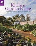 Kitchen Garden Estate: Self-sufficiency Inspired by Country Estates of the Past