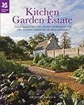 Kitchen Garden Estate: Traditional Co...