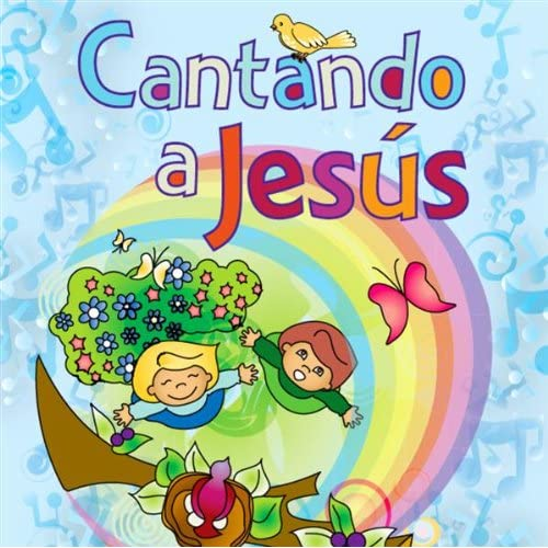 canciones cristianas cumpleanos:
