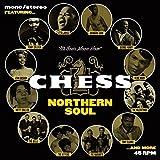 Chess Northern Soul [VINYL]