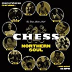 Chess: Northern Soul [Vinilo]