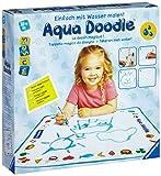 Toy - Ravensburger ministeps 04604 - Aqua Doodle
