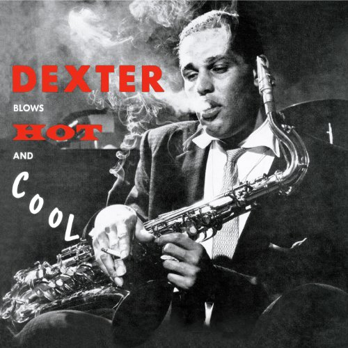 Blows Hot & Cool (Dexter Blows Hot And Cool compare prices)
