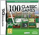100 Classic Games (Nintendo DS)