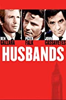 Husbands (1970)