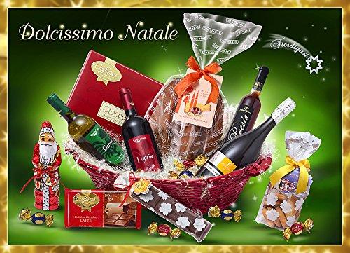 idea-regalo-di-natale-cesto-di-natale-artigianale-cesto-natalizio-cesti-natalizi-dolcissimo-natale-c