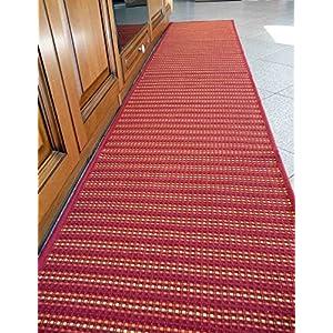 Wanny tappeto multiuso cm 53X120   Valutazioni Valutazione