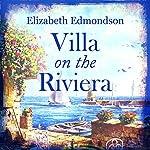 Villa on the Riviera | Elizabeth Edmondson