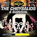 The Chrysalids & Survival: Classic Radio Sci-Fi (Dramatised)  by BBC Audiobooks