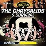 The Chrysalids & Survival: Classic Radio Sci-Fi (Dramatised) | BBC Audiobooks