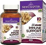 New Chapter LifeShield Immune Support - 60 ct