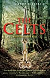 A Brief History of the Celts (Brief Histories) (English Edition)