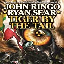 Tiger by the Tail: Paladin of Shadows, Book 6 Audiobook by John Ringo, Ryan Sear Narrated by Jeremy Arthur