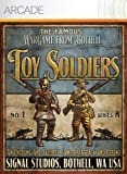 Toy Soldiers [Download]