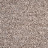 Indoor/Outdoor Carpet/Rug - Beige - 6' x 10' with Marine Backing