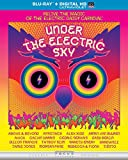 Under the Electric Sky (Blu-ray + DIGITAL HD with UltraViolet)