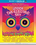 Under the Electric Sky (Blu-ray + DIG...