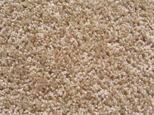 Frieze Carpet Carpet Black Kitchen Rugs