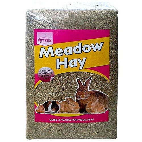 pettex-meadow-hay