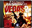 Tom Clancy's Rainbow Six Vegas 2 [Software Pyramide]