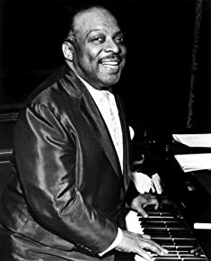 Image de Count Basie