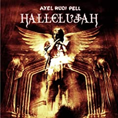 Hallelujah (Single Version)